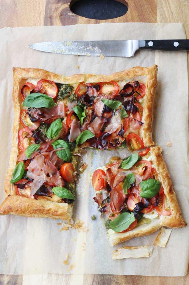 tomato-pesto-prosciutto-tart3-1