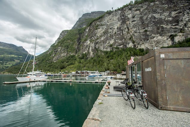 _BD_4473_Geijranger_Norway