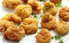 Classic-Fried-Shrimp-1-1