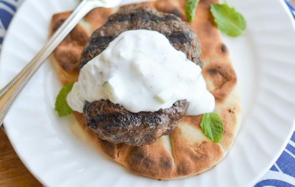 Grilled-Beef-Lamb-Kofta-4