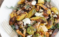 Honey-Orange-Roasted-Brussels-Sprout-Wild-Rice-Salad150426IMG_9596