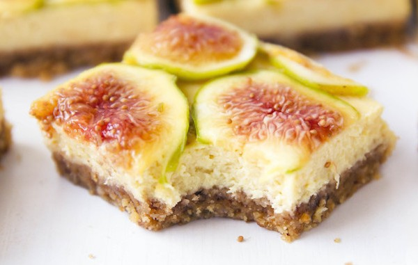 Honey-Walnut-Fig-Cheesecake-Bars-3-683x1024