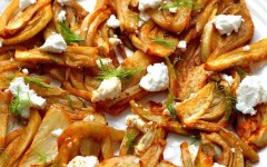 Indian-Spiced-Rosted-Fennel-and-Goat-Cheese-Salad-3