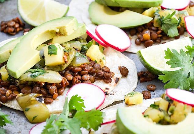 Lentil-Tacos-Grilled-Salsa-1