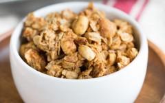 Peanut-Butter-Cookie-Granola-2