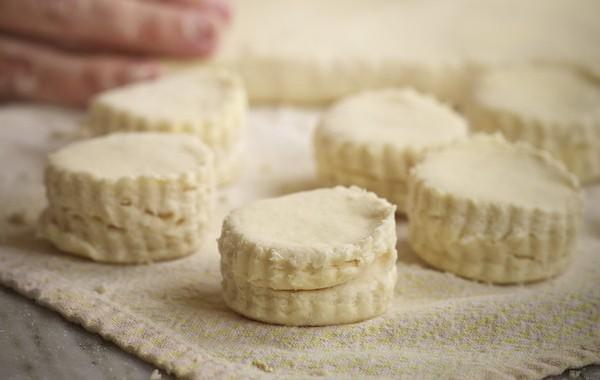 Regina-biscuit-cutter