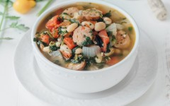 Sausage-and-White-Bean-Soup-4 (1) 2