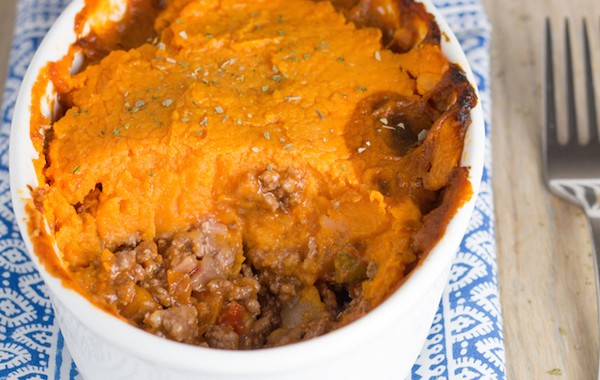 Sweet-Potato-Cottage-Pie