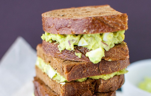 avocado-egg-salad-sandwich-4-1