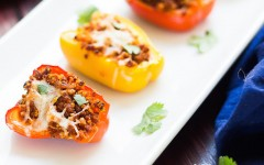 chorizo-stuffed-peppers-6