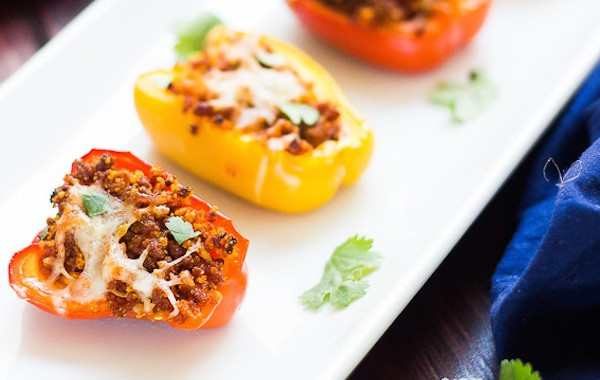 chorizo-stuffed-peppers-6