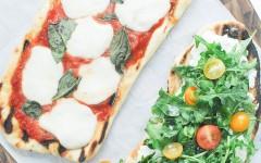 grilledpizza-6-1