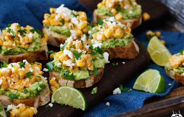 mexican-street-corn-avocado-crostini-4