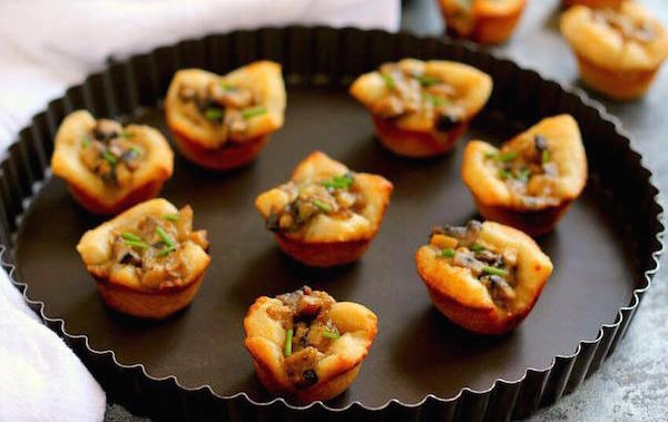 parmesan-mushroom-bites4 2