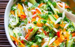rice-noodles-w-pickled-veggies-109-683x1024