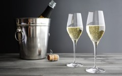 Best Champagnes to Celebrate The End of Summer