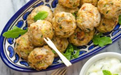 turkey-meatballs-29-1