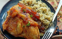 Apple-Cider-Glazed-Chicken-3-683x1024
