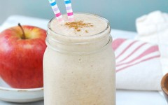 Apple-Pie-Smoothie-6-1