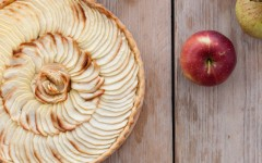 Apple_Tart-2