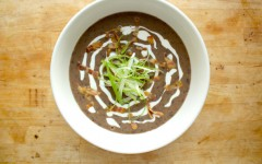 Bacon-and-Black-Bean-Soup-3