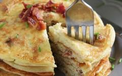 Flourless-Bacon-Potato-Pancakes