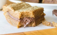 Nutella-Stuffed-Peanut-Butter-Blondies-11 2
