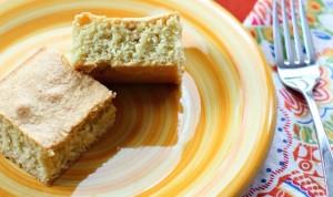 Olive-Oil-Cake-1