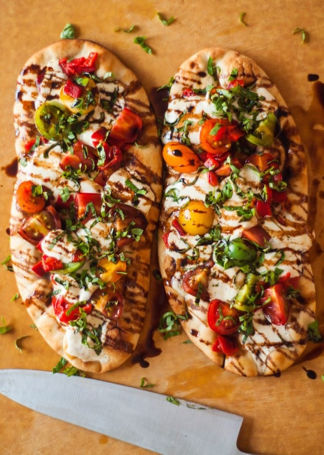 The Best Recipes for Football Season