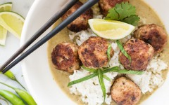 Thai-Meatballs3