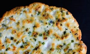 easy-green-onion-pancake-3-copy