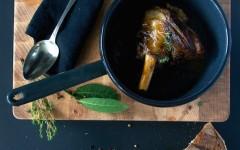lamb-stew-new