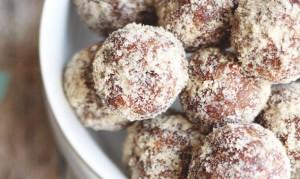 nutty-date-balls-1-1