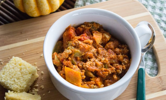 Get Cozy with Your Slow Cooker: The Best Recipes for Fall