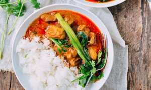 red-curry-chicken-5