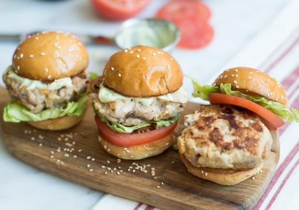 tuna-burgers6a