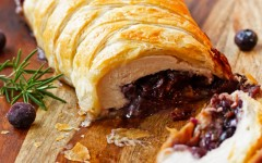 Blueberry-Turkey-Wellington-3