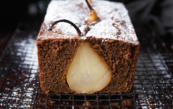 Drunken-Pear-Ginger-Bread-683x1024