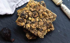 Maple+Fig+Flax+Bars+(gluten-free)+via+Food+by+Mars