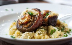 Risotto-w-Flank-Steak-1