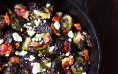 Roasted-Brussels-Sprouts-5-683x1024