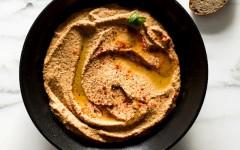Smoked-Eggplant-Hummus-8715-683x10241-683x1024