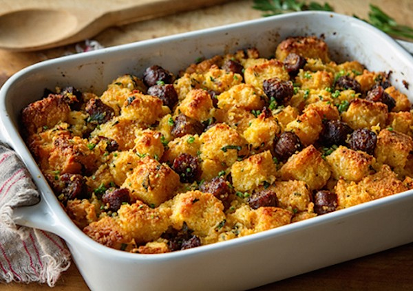 Spicy-Jalapeno-Cornbread-with-Sausage-Real-Food-by-Dad 2