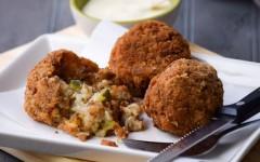 Zucchini-Brown-Rice-Arancini-Italian-Risotto-Balls.