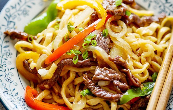 beef-chow-mein-3-copy