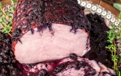 blueberry-glazed-ham-3 2