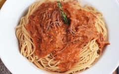 braised-short-rib-spaghetti-1 2