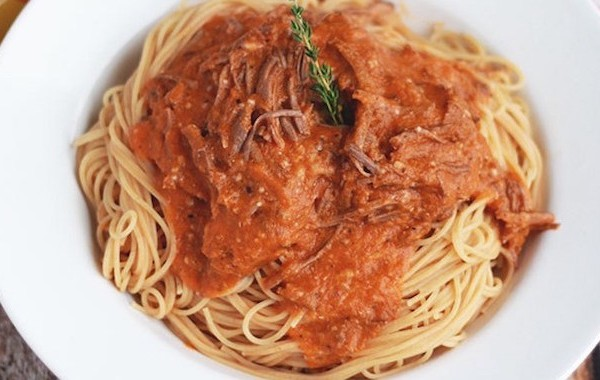 braised-short-rib-spaghetti-1 2