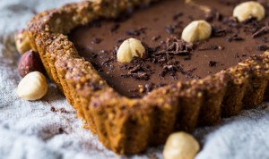chocolate-hazelnut-tart-222-2