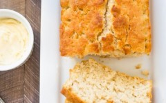 hard-apple-cider-beer-bread3-flavorthemoments.com_-500x688